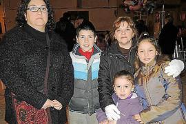 Vilafranca celebra su 200 aniversario