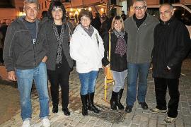 200 aniversario de Vilafranca