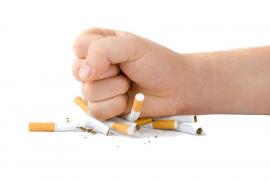 Método Relief para dejar de fumar y decir adiós tabaco