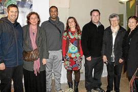Exposición 'Bolsvols'