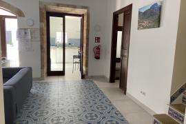 Mallorca dispone de un nuevo centro para menores inmigrantes no acompañados