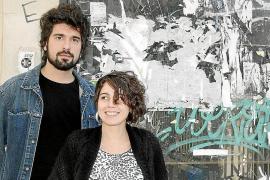 Jansky y Mateu Xurí abrirán las puertas de la Setmana del Llibre en Català