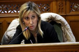 El Consell paraliza por sorpresa la importación de residuos de Sabadell
