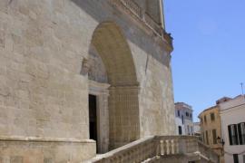 Un paseo por el Alaior monumental