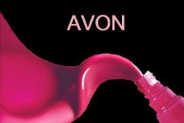 Avon, cosmética