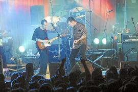 Los músicos locales estudian crear una cooperativa para regular su situación