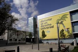 Globalia anuncia que no se retira de la compra de Orizonia