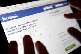El FBI investiga el «sofisticado ataque» informático contra Facebook