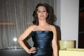 'Blancanieves' arrasa en los Goya con 10 premios