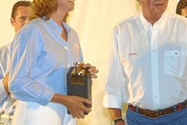 La nueva remesa de correos de Torres vincula al Rey y a la infanta Cristina con Nóos