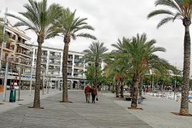 El valor del suelo en el Port d'Alcúdia sube un 300%