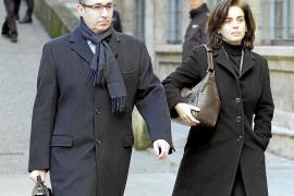 Las contradicciones de Diego Torres le restan credibilidad ante el juez y el fiscal