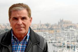 Pedro Ruiz: «Lo peor no es el dinero que han robado, sino que le han robado el alma al país »
