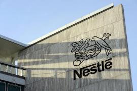 Nestlé retira productos en España e Italia por contener carne de caballo