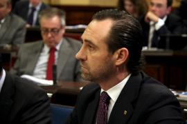 El PSIB acusa al Govern de priorizar el pago a proveedores según sus «amigos»