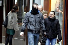 El frío vuelve a Balears a partir del sábado