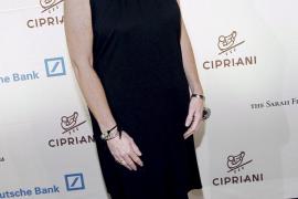 Sarah Ferguson quiere un programa  en la televisión estadounidense