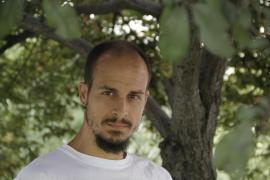 Carlos Miró, nominado a los premios Max