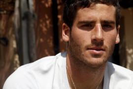 Hemed asegura que el partido frente al Getafe «es una final para nosotros»