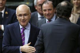 Duran advierte que «España no saldrá adelante sin resolver la cuestión catalana»