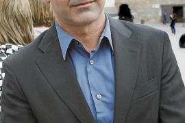 Bartomeu Marí nuevo director del MACBA.