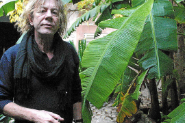 El músico Kevin Ayers, «un dandy colonial», fallece a los 68 años en Francia