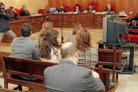 La Audiencia confirma la titularidad privada y la servidumbre de paso del Camí de Ternelles