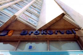 El 'caso Brokerval', una explosiva mezcla de finanzas y política