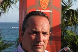 March regresa al consejo y Vaquer será nombrado vicepresidente