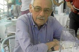 Fallece Jaume Mulet, extesorero de los ayuntamientos de Sóller, Llucmajor  y Palma