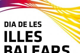 Dia de les Illes Balears 2013