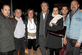 Unbar abre sus puertas en el polígono de Can Valero