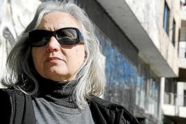 Teresa Matas se enfrentará a «mis miedos» en su nueva 'performance'