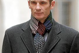 Iñaki Urdangarin se definió ante el juez como un «expatriado»