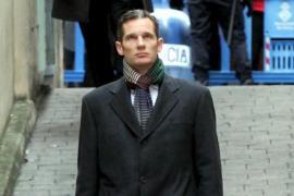 El abogado del Duque dice  que su cliente busca empleo «permanentemente»