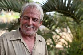 Muere en Valencia el actor Pepe Sancho a los 68 años víctima de un cáncer