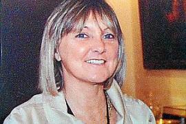 Fallece a los 57 años Malén Alorda Guasp, jefa de negociado de Protocolo del Ajuntament de Palma