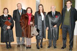 X Premi Luis Pascual González