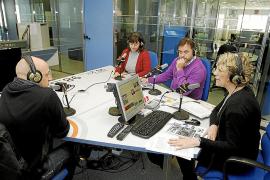 Ultima Hora Radio empieza su andadura en solitario con la información más cercana
