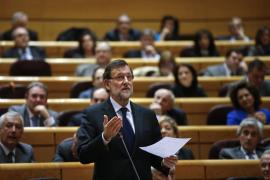 Rajoy estudia publicar una lista con los nombres de los grandes defraudadores