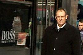 El abogado de Urdangarin niega concesiones «a dedo» en Valencia