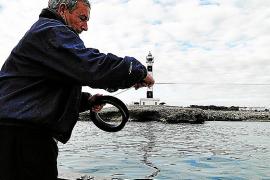 Una ley regula el turismo pesquero y sanciona más la venta no autorizada de pescado