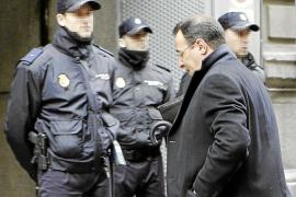 El apoderado de Bárcenas en Suiza también se acogió a la amnistía fiscal