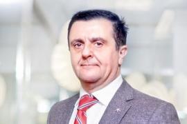 Aurelio Vázquez será elegido presidente de la FEHM el  11 de abril