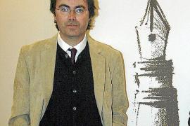 XX Premio Internacional de Poesía Fundación Loewe, el primero en la modalidad 'Creación Joven'.