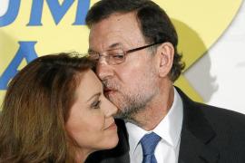 El juez Gómez Bermúdez imputa a diez empresarios de la lista de Bárcenas