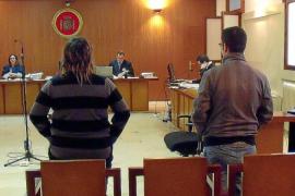Condenado a seis años por grabar a menores desnudas en Artà y abusar de una