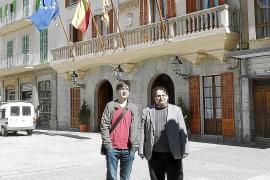 El Ajuntament dejará en manos de la empresa privada el ahorro energético