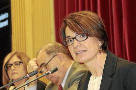 El PP monopoliza en el Parlament las preguntas al Govern por 'culpa' de la izquierda