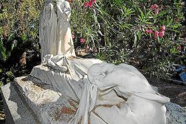 El propietario de la obra de Llimona notificó al Ajuntament de Sóller que la retiraría